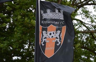 Bild - Kristianstad FC–Rosengård