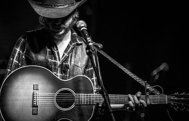 Bild - Colter Wall