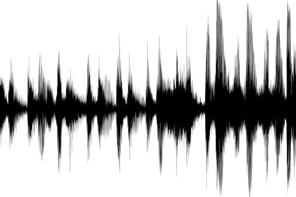 Bild - Gör dina egna ljudeffekter