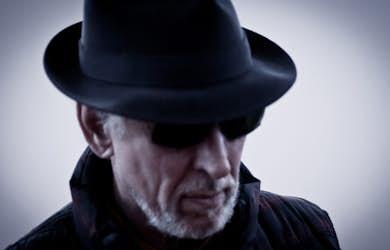 Bild - Leonard Cohen på svenska