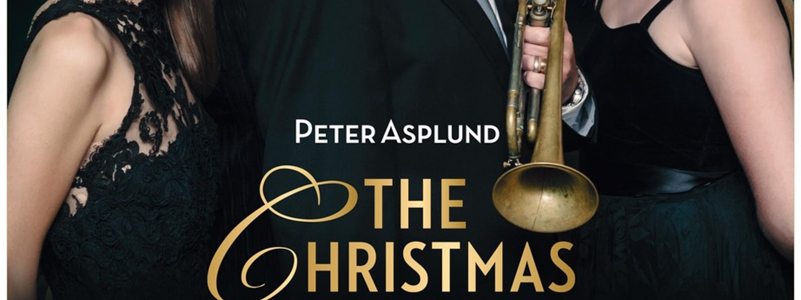 Bild - Peter Asplund Big Band Show