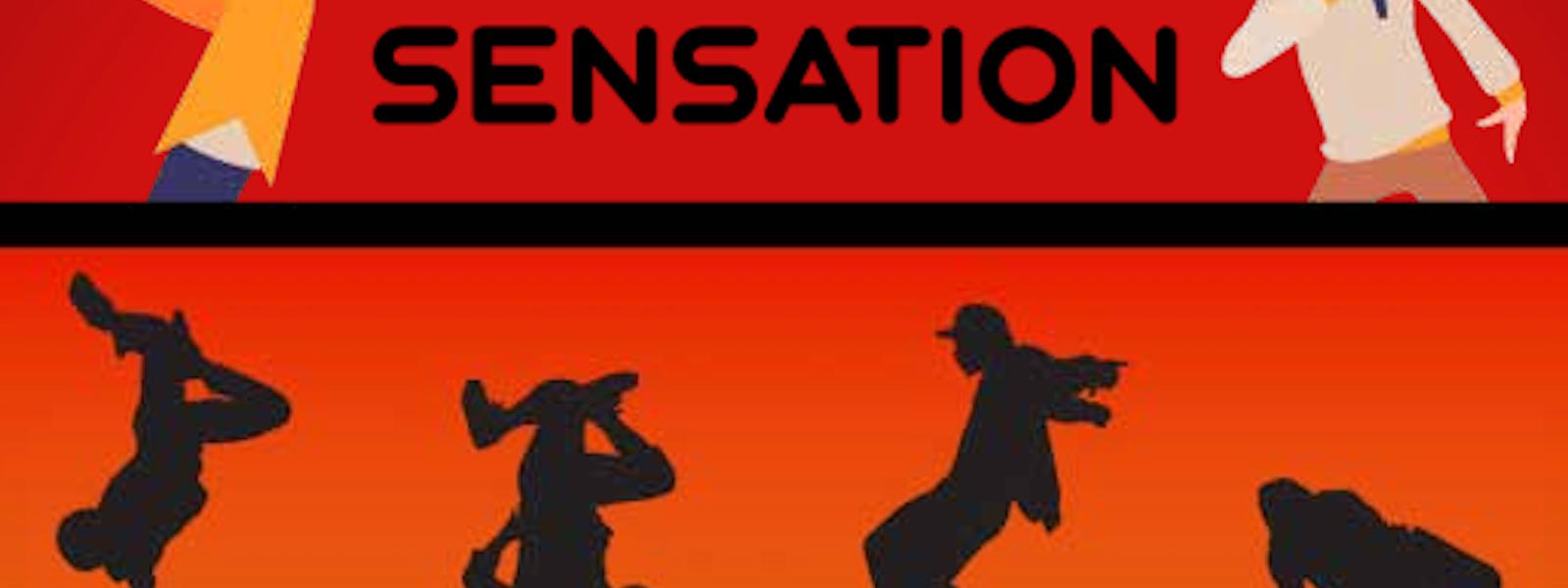 Bild - Beatbox sensation