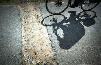 Bild - Cykeltur i Kristianstadsbygden