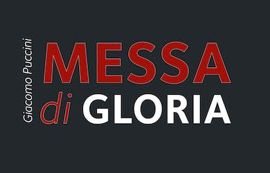 Bild - Messa di Gloria