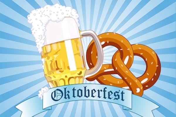 Bild - Oktoberfest