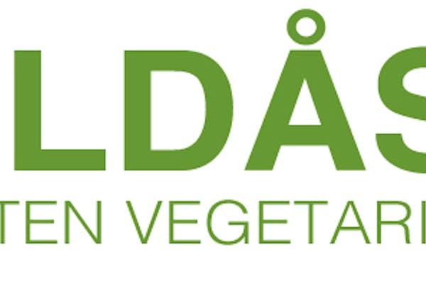 Bild - Värna skapelsen - Ät vegetariskt!