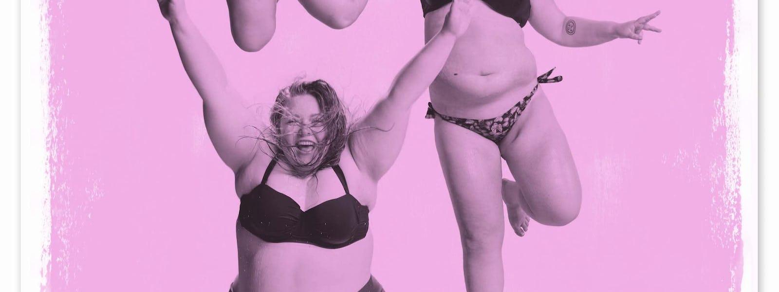 Bild - Doc Lounge: Fat Front