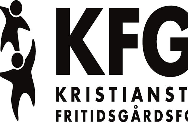 Bild - Kladdverkstad på Barbacka fritidsgård.