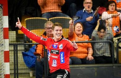 Bild - IFK–Nantes
