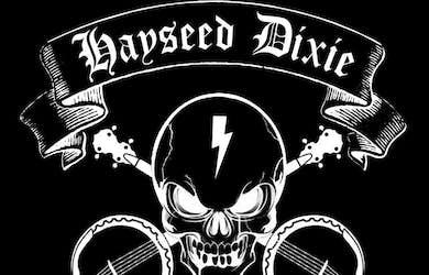Bild - Hayseed Dixie