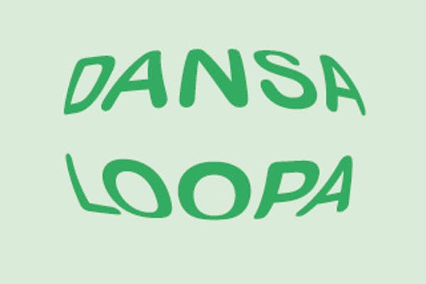 Bild - Dansa Loopa