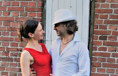 Bild - Tango Argentino