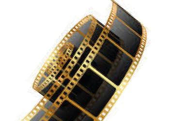 Bild - Kortfilmsfestival