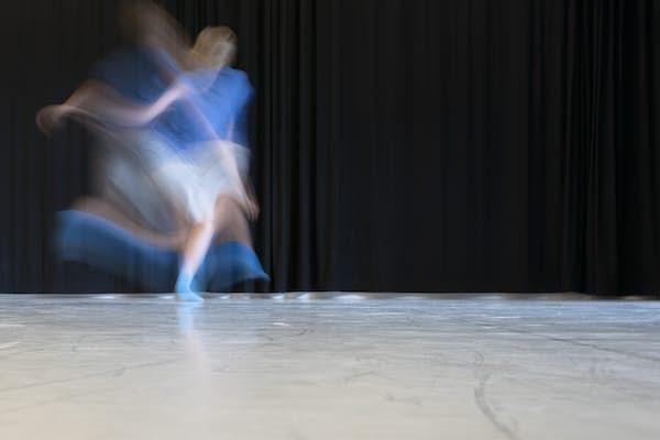 Bild - Dans
