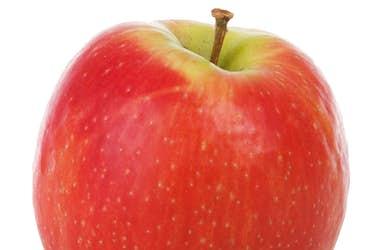 Bild - Konsten att göra ett äpple