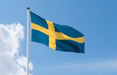 Bild - Den Svenska Mässan