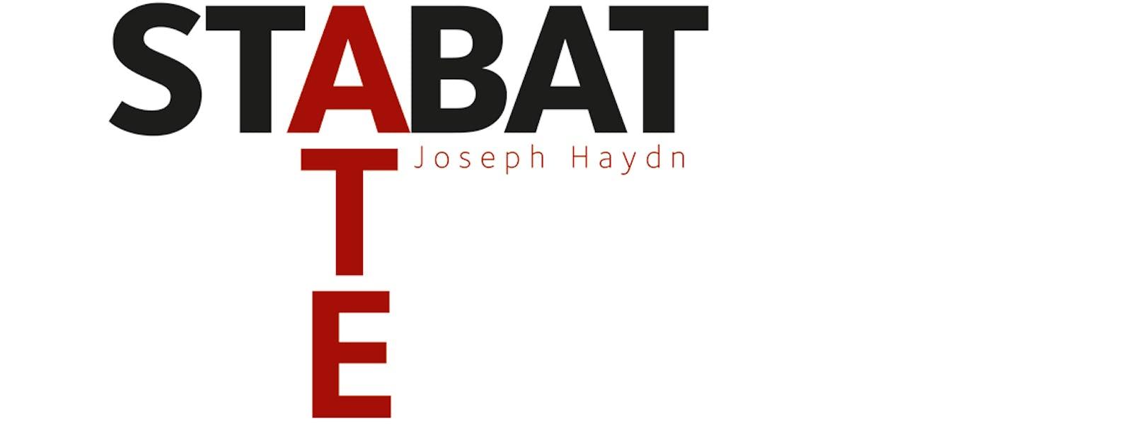 Bild - Stabat mater, Joseph Haydn