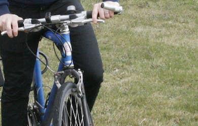 Bild - Onsdagscykling