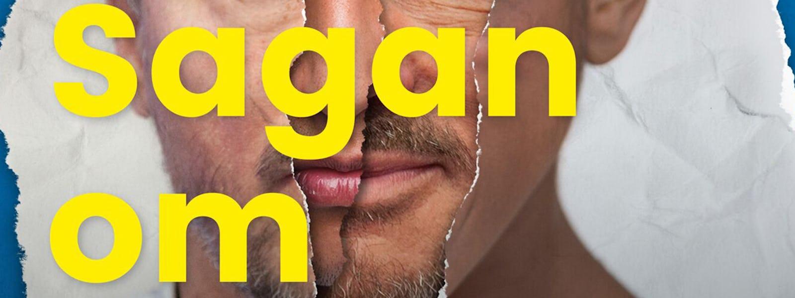 Bild - Sagan om Sverige