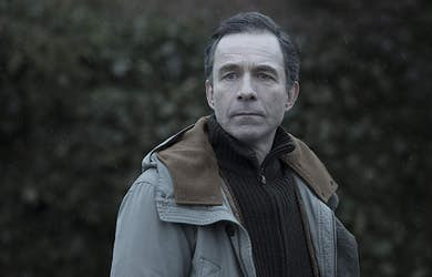 Bild - Anders Mossling skådespelare