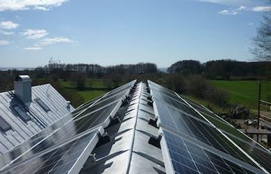 Bild - Bli klok på framtidens energimöjligheter