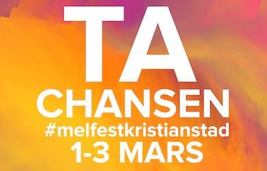 Bild - Melodifestivalen 2018
