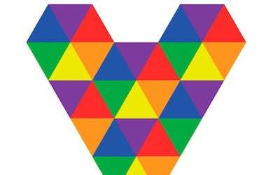 Bild - Invigning Pride