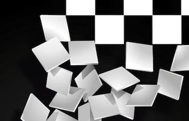 Bild - Chess på svenska
