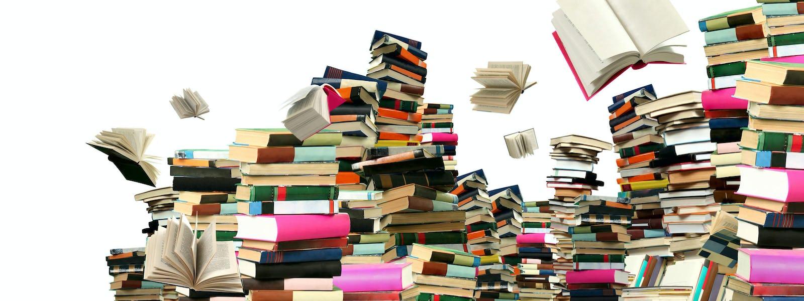 Bild - #läsatillsammans