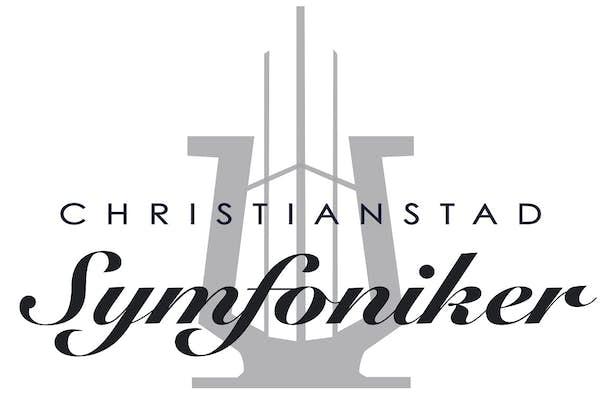 Bild - Nyårskonsert med Christianstad Symfoniker